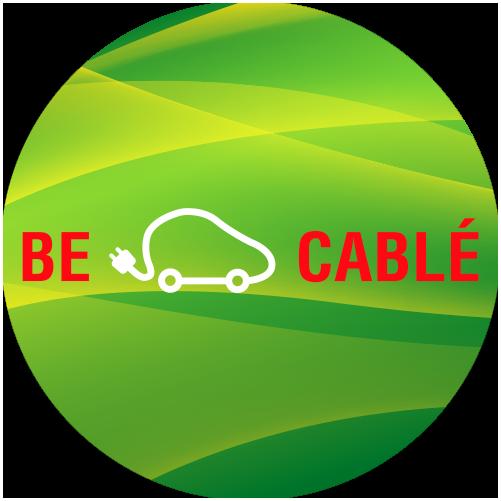 Be Cablé